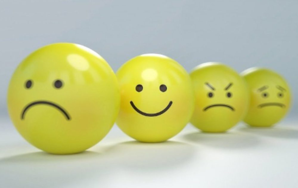 Navigating The Many Emotions After a Termination or Layoff